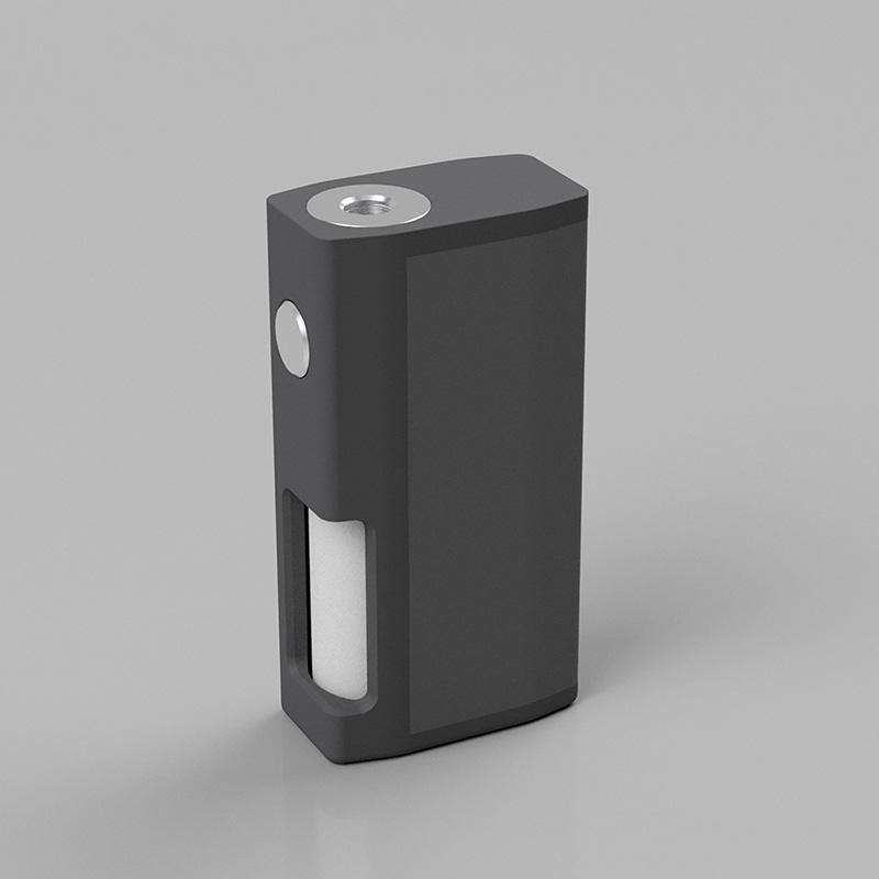 MONOMOD BF prototype v.2