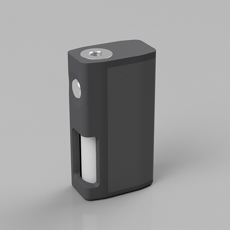 MONOMOD BF prototype v.2 Outer variation W24mm